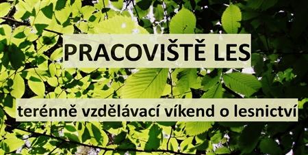 http://zemechvaly.brontosaurus.cz/images/stories/zemechvaly/obrazky/2014_pl_siroke.jpg