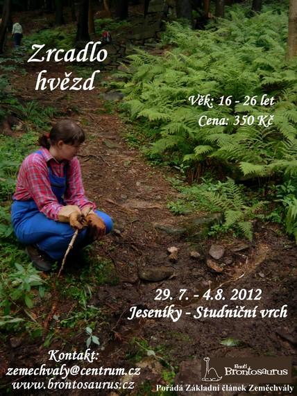 http://zemechvaly.brontosaurus.cz/images/stories/zemechvaly/pozvanky/letacek_zrcadlo_hvezd.jpg